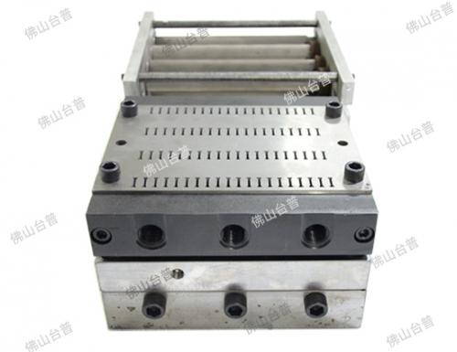 I14.8-80隔热条模具